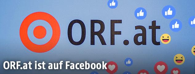 ORF.at-Logo