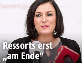 Elisabeth Köstinger (ÖVP)