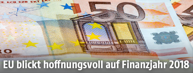 50-Euro-Note