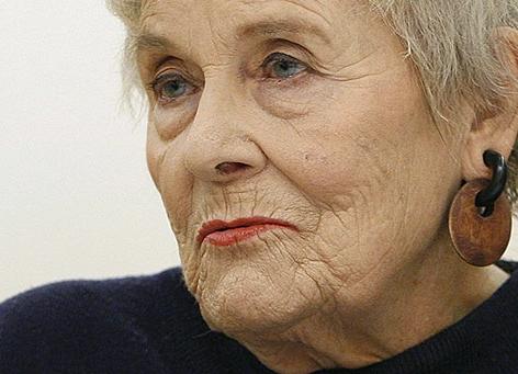 Hilde Sochor