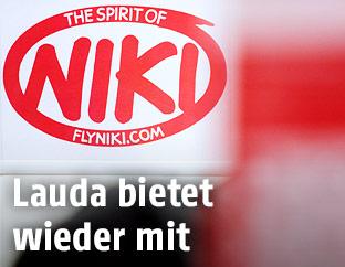 Niki-Logo