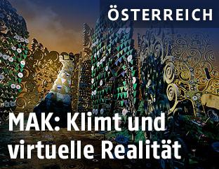 VR-Installation