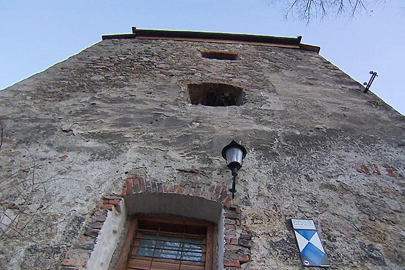 Germania zu Wiener Neustadt