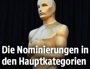 Oscar-Staute