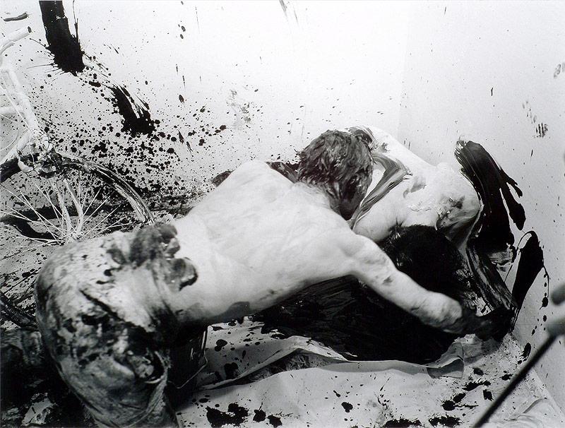 """Portfolio Ana IV"", 1964/2004"