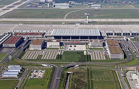 Betreiber bestätigt: 770 Millionen Euro Mehrkosten für BER