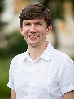 Sergej Bogdanow