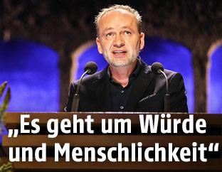 Frank von Schirach