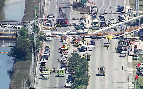 https://orf.at/static/images/site/news/20180311/ticker_miami_bruecke_a.4808243.jpg