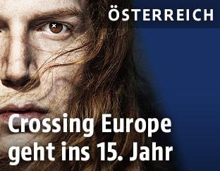 Crossing Europe Filmfestival Linz 2018