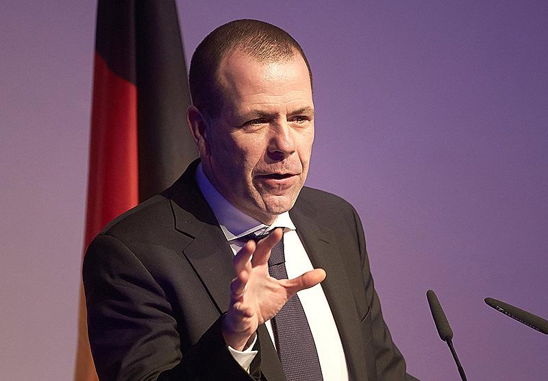 Harald Vilimsky (FPÖ)