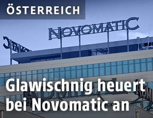 Novomatic-Logo