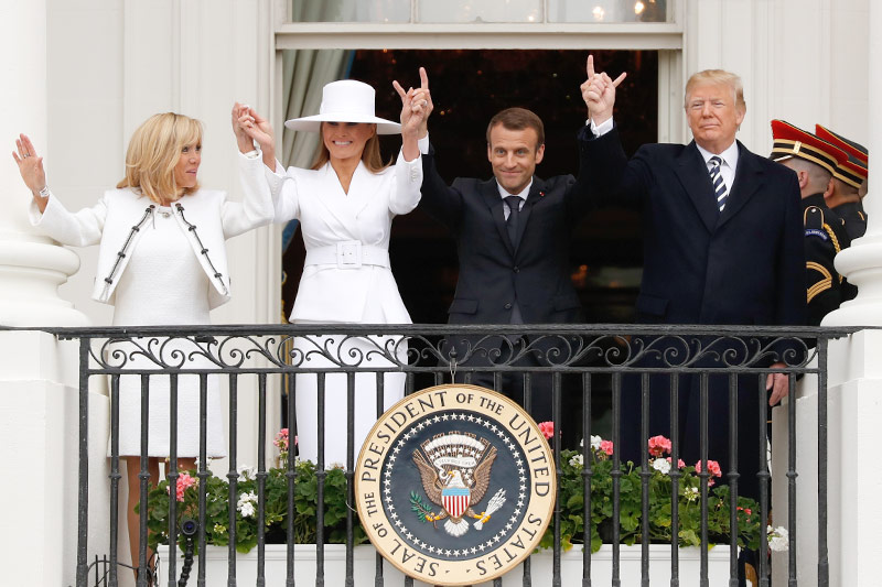 https://orf.at/static/images/site/news/20180417/trump_macron_besuch_body01_r.4815254.jpg