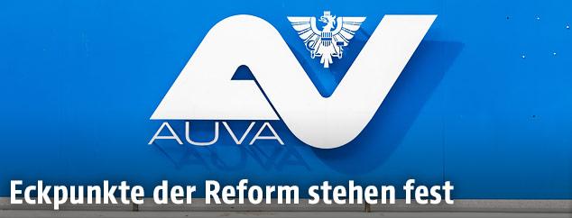 AUVA-Logo