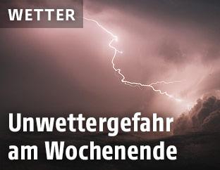 Das Wetter Zu Weihnachten 2019.Prognose Für österreich Wetter Orf At