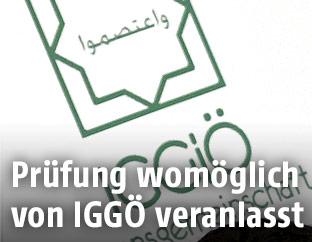 IGGÖ-Logo
