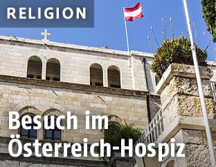Österreich-Hospiz