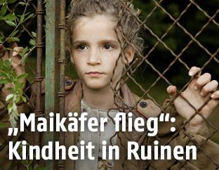 """Filmstill aus """"Maikäfer flieg"""""""