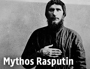 Rasputin Orgie bbw free Anal sex