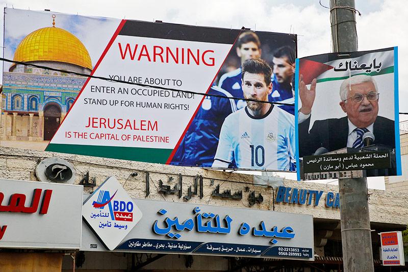 Song Contest 2019 in Israel: Finanzstreit vorerst beendet