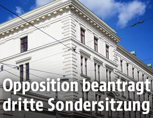 Bundesamt für Verfassungsschutz und Terrorismusbekämpfung