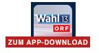 Zur Wahl-App für Smartphones